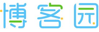 博客园Logo